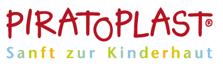 Piratoplast® Sanft zur Kinderhaut