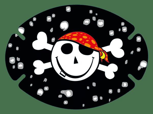 augenpflaster-motiv-pirat