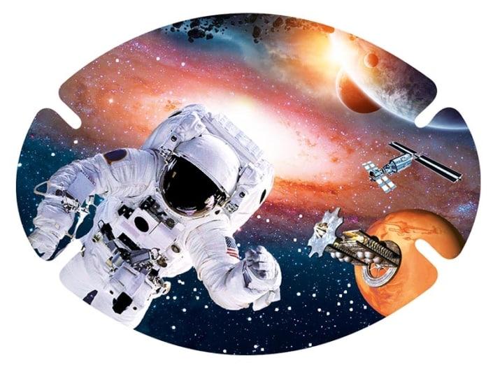 augenpflaster-motiv-astronaut