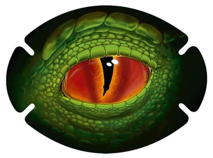 augenpflaster-motiv-dinoauge