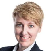Dr. Roxane Lorenz