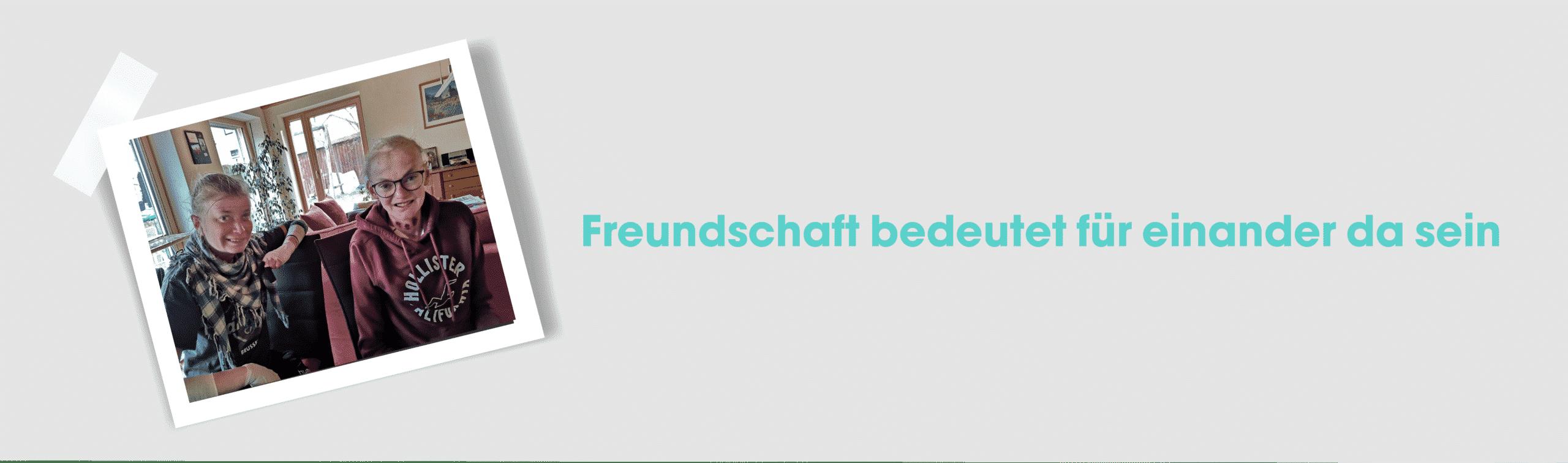 schmetterlingskinder-blog-freundschaft-header