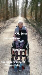 schmetterlingskinder-blog-clara-outfit