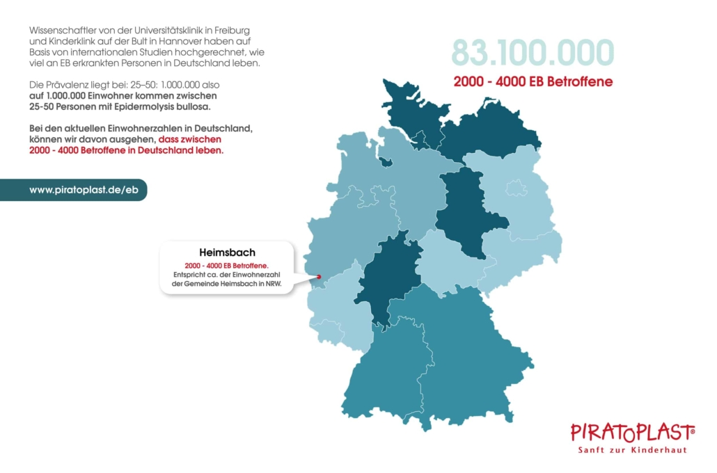 Infografik EB Betroffene in Deutschland