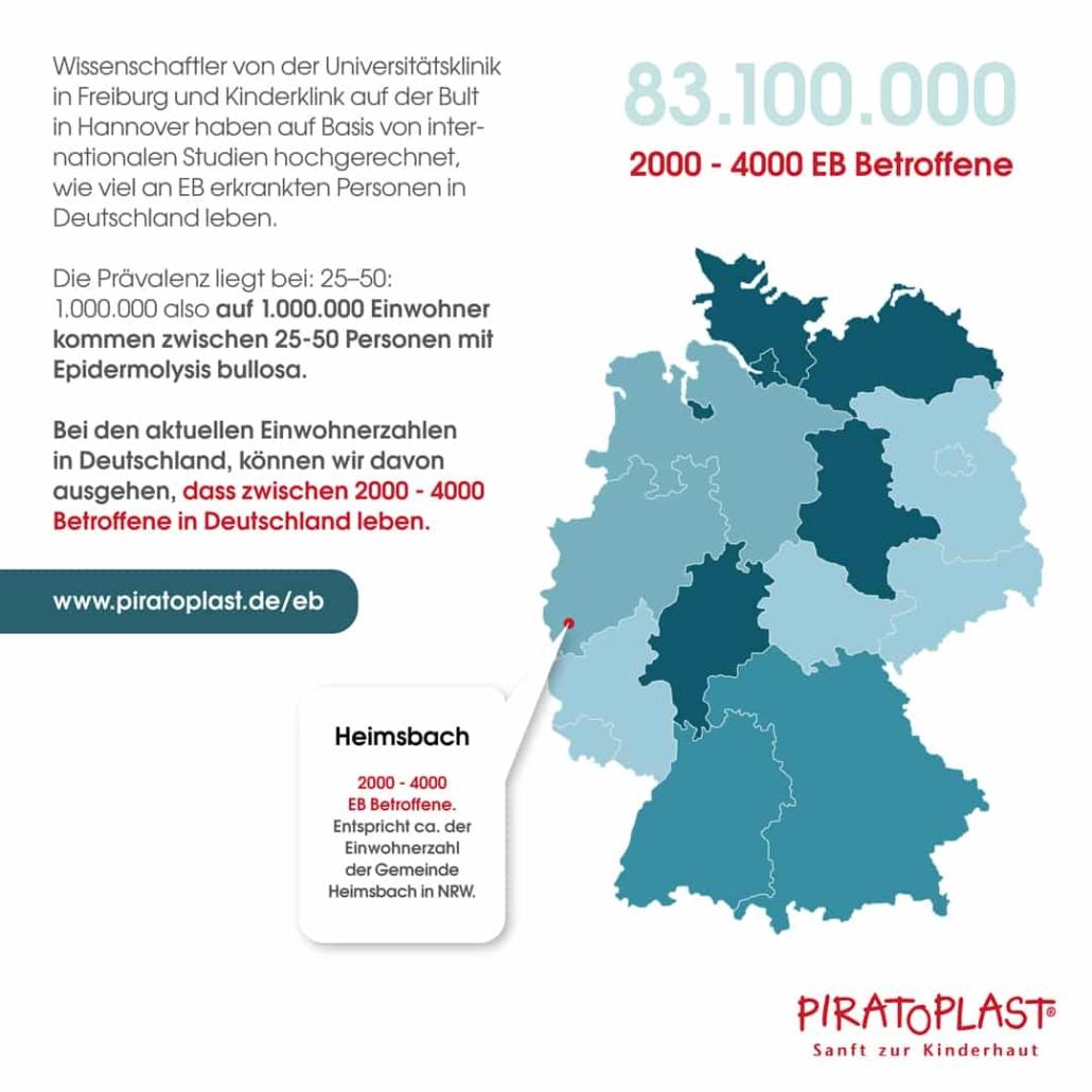 Infografik EB Betroffene in Deutschland mobil