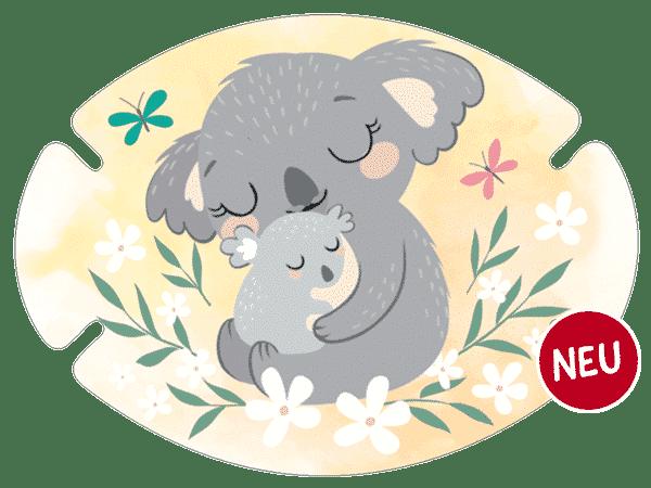 augenpflaster-motiv-koala