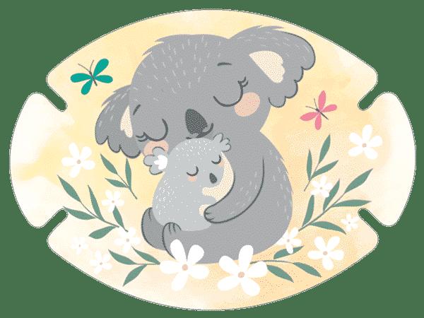 augenpflaster-mix-motiv-koala
