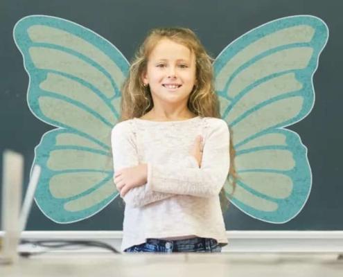 schmnetterlingskind-blog-beitrag-clara