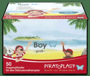 piratoplast-augenpflaster-boy-soft-packshot
