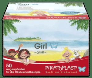 piratoplast-augenpflaster-girl-soft-packshot