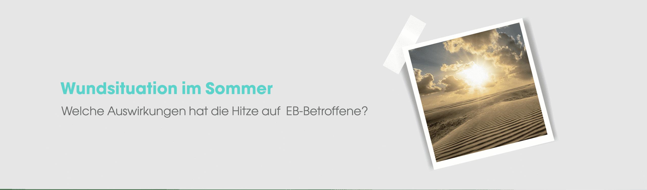 epidermolysis-bullosa-blog-sommer-header