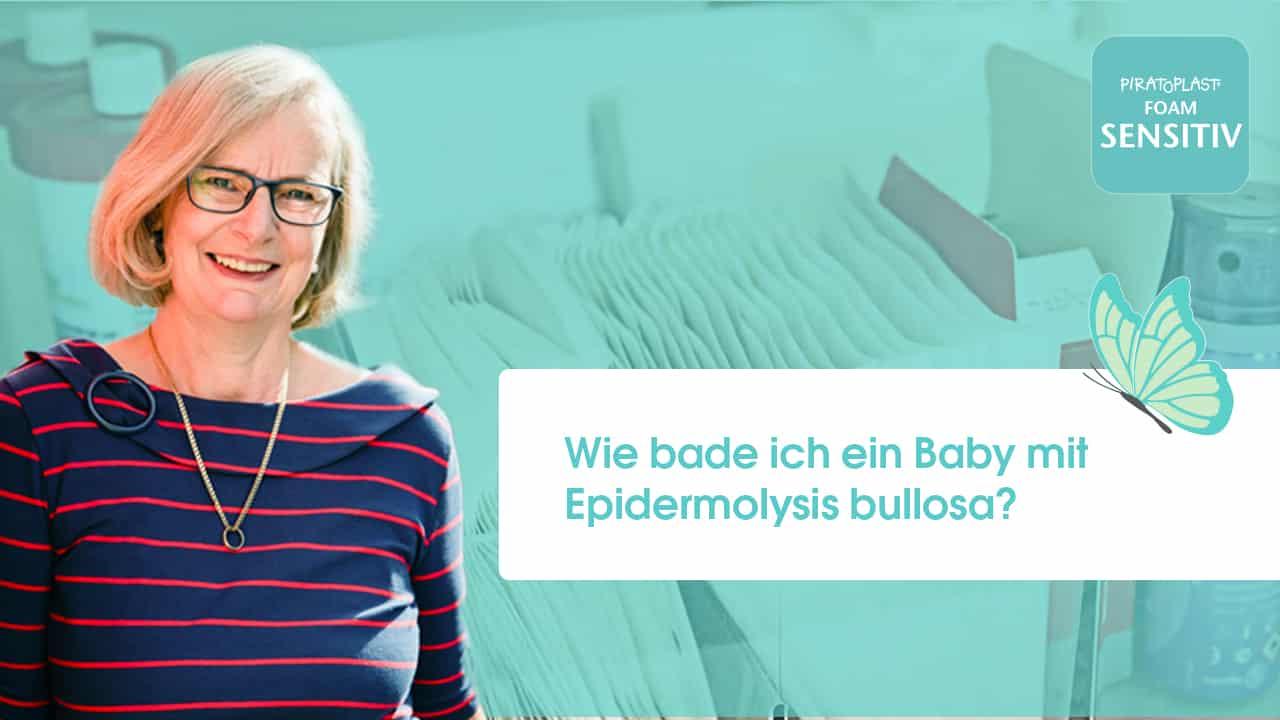 epidermolysis-bullosa-baby-baden-video-teaser