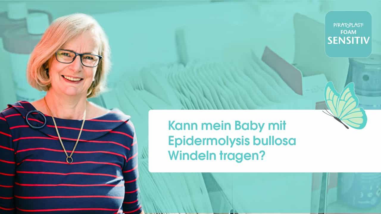 epidermolysis-bullosa-windeln-video-teaser