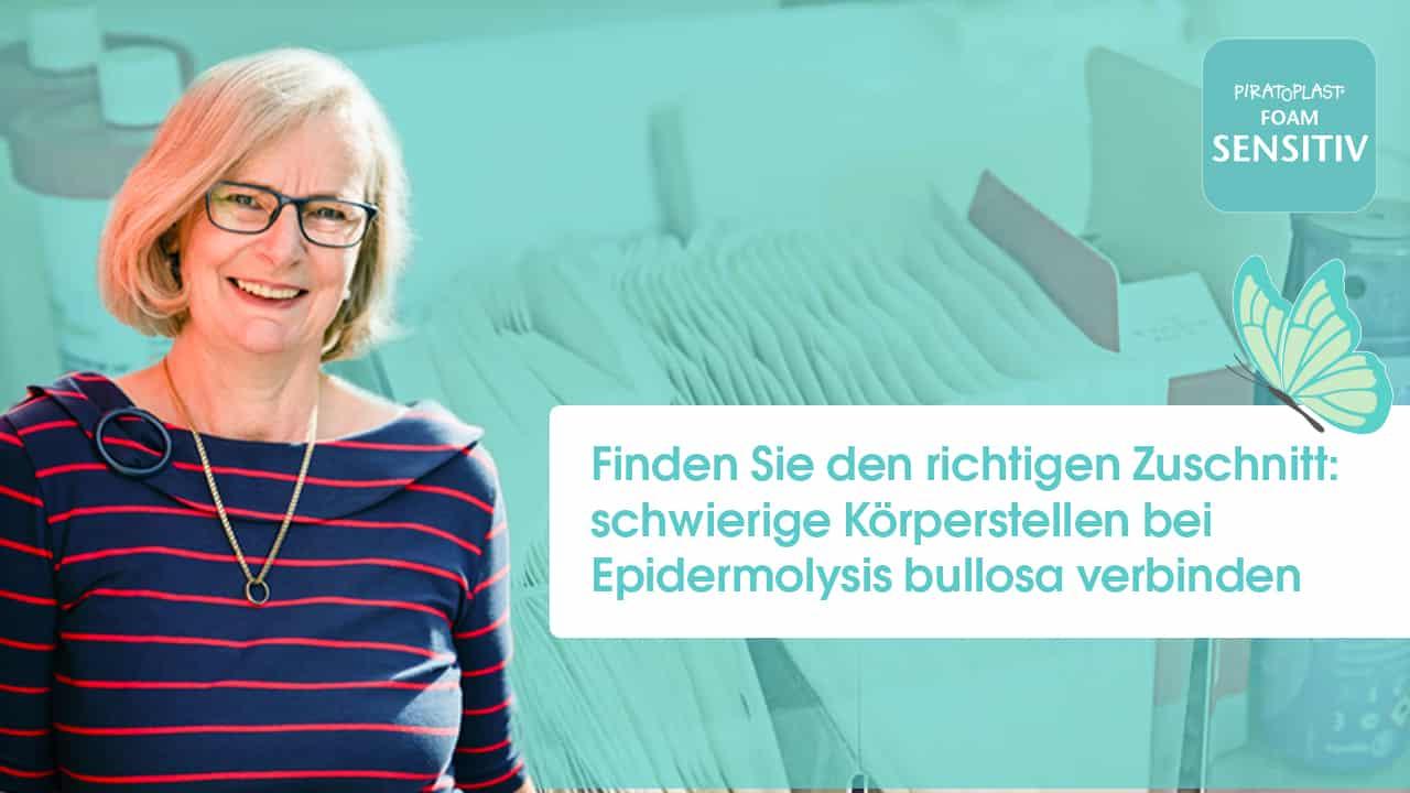 epidermolysis-bullosa-zuschnitte-video-teaser