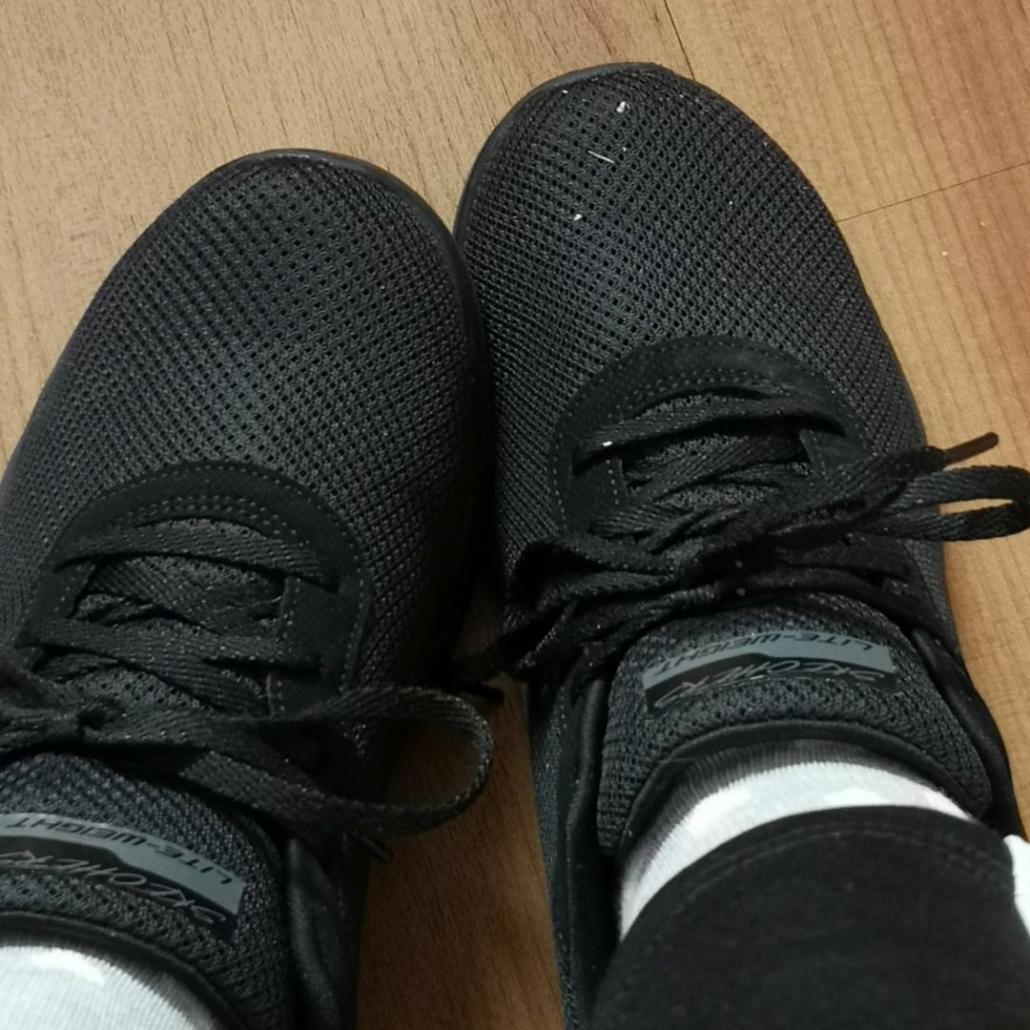 epidermolysis-bullosa-schuhe-clara-blog