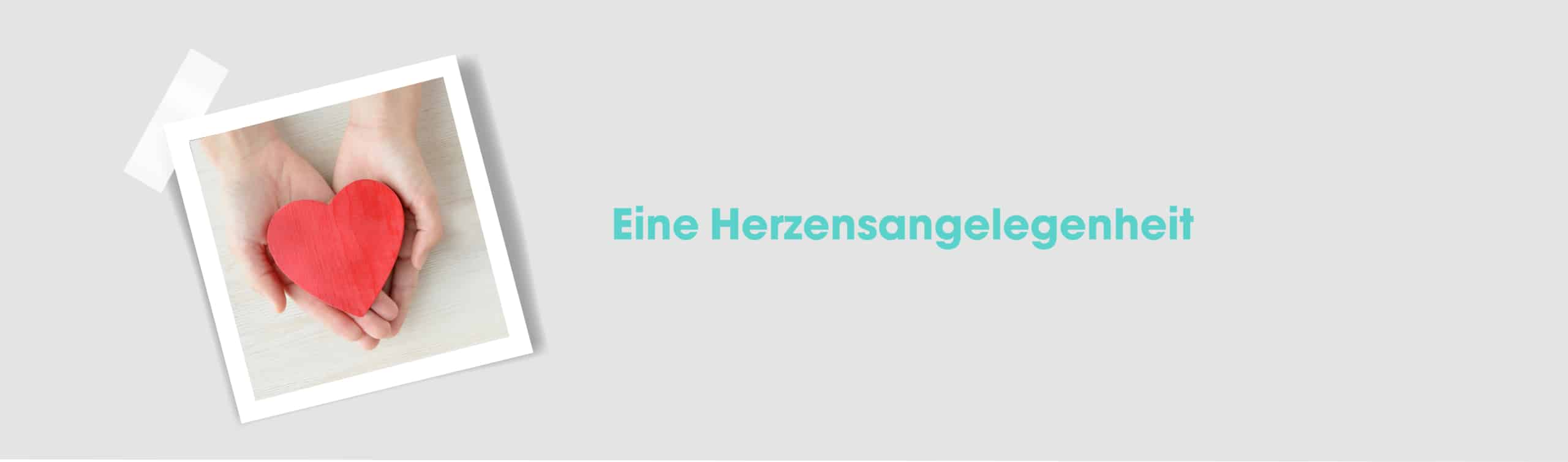 Blogbeitrag Headerbild