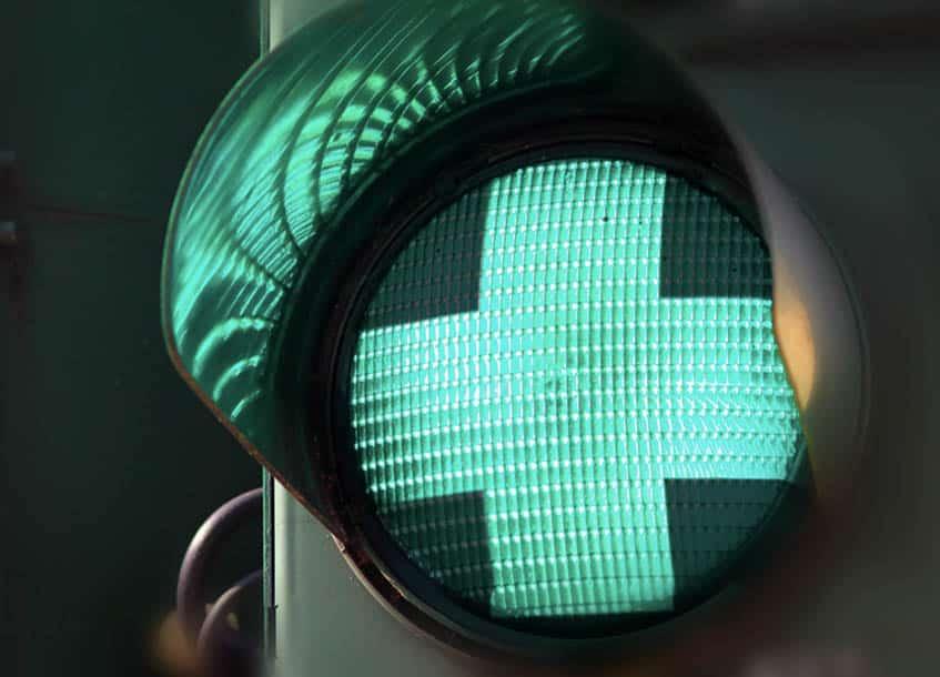 Zuzahlungsbefreiung bei der Krankenkasse für Menschen mit Epidermolysis bullosa