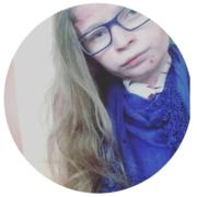 schmetterlingskinder-nina-autorin-blog